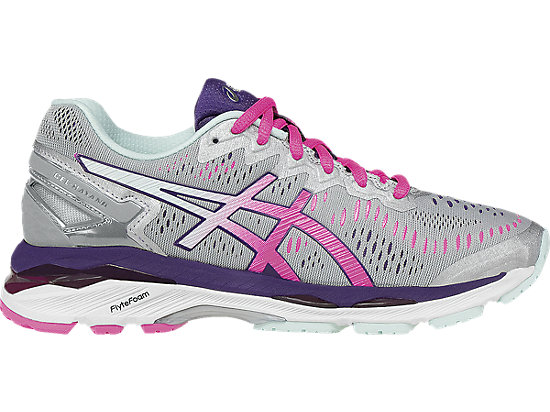 d28855303b49 GEL-Kayano 23