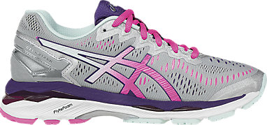 best service c9ec3 c034e GEL-KAYANO 23