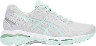 asics gel kayano 23 womens