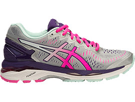 GEL-Kayano 23  (D)