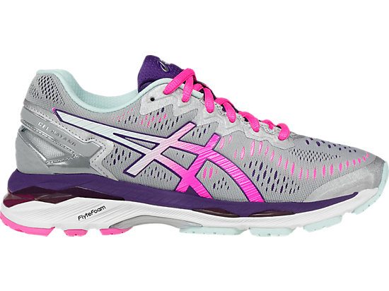 GEL-Kayano 23 (2A)