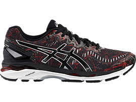 GEL-KAYANO 23 LE