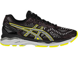asics clearance shoes