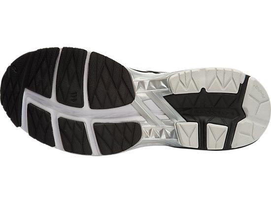 GT-1000 5 WHITE/BLACK/SILVER 7