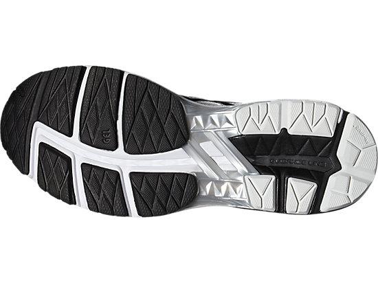 GT-10005 WHITE/BLACK/SILVER 15