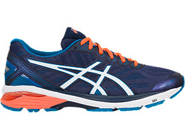 asics shoes for men gel