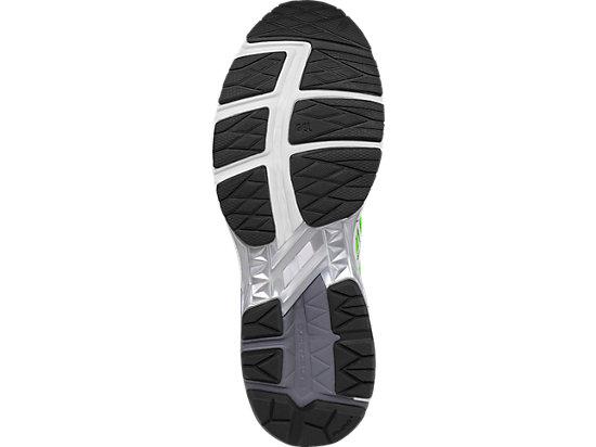 GT-1000 5 Green Gecko/White/Black 19