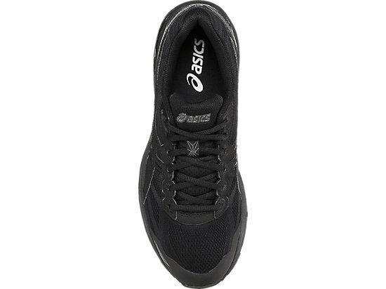GT-1000 5 Black/Onyx/Black 23