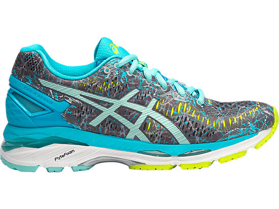 asics running shoes australia wholesale asics running