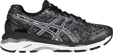 GEL-KAYANO 23 LITE S