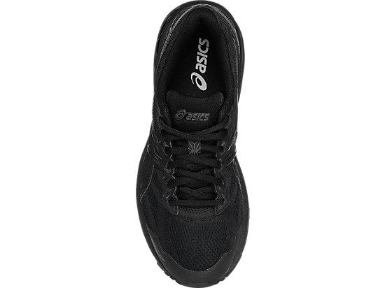 GT-1000 5 (D) Black/Onyx/Black 23