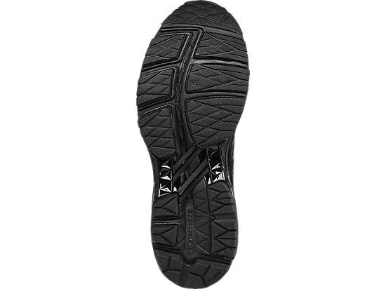 GT-1000 5 (4E) Black/Onyx/Black 19