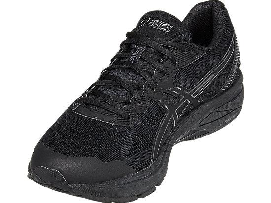 GT-1000 5 (4E) Black/Onyx/Black 11