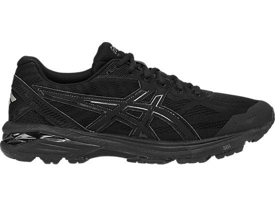 GT-1000 5 (4E) Black/Onyx/Black 3