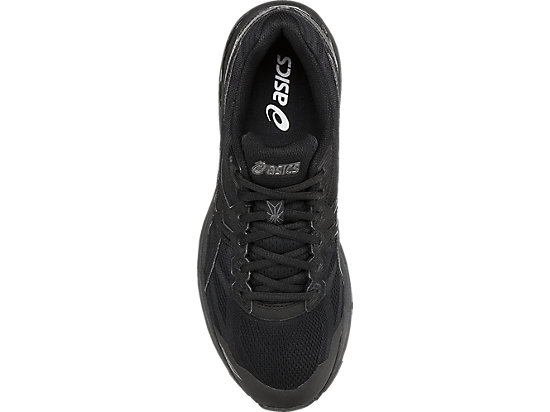 GT-1000 5 (4E) Black/Onyx/Black 23