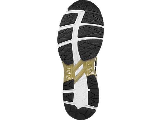 GT-1000 5 GR Black/Rich Gold/Gold Ribbon 19