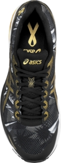 Asics Gt-1000 5 Gr Chaussures De Course Pour Femmes Uw5hjZf