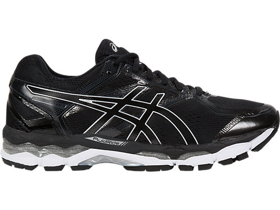 asics gel surveyor 5 opiniones