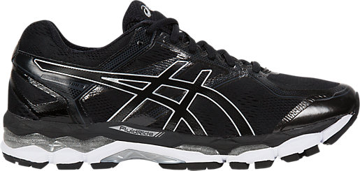 ASICS Gel-Surveyor® 5 Cheap Good Selling Discount With Mastercard New Lower Prices Free Shipping Latest Collections Free Shipping Big Sale ZA9Fabtm6T