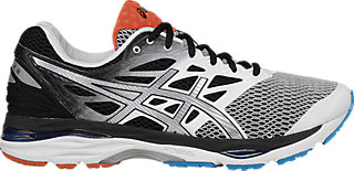 asics gel noosa masculino in english