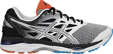asics gel columbus 18