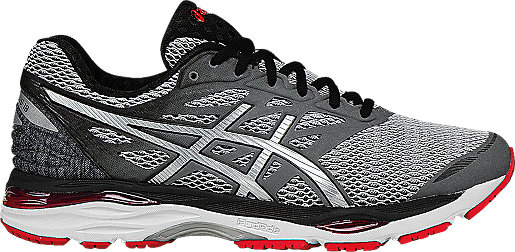 ASICS Men's Gel cumulus 18 Running Shoe