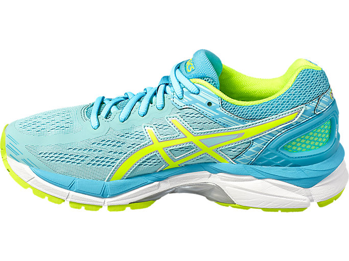 Women's GEL PURSUE 3 | T6C5N.6707 | Laufen | ASICS Outlet