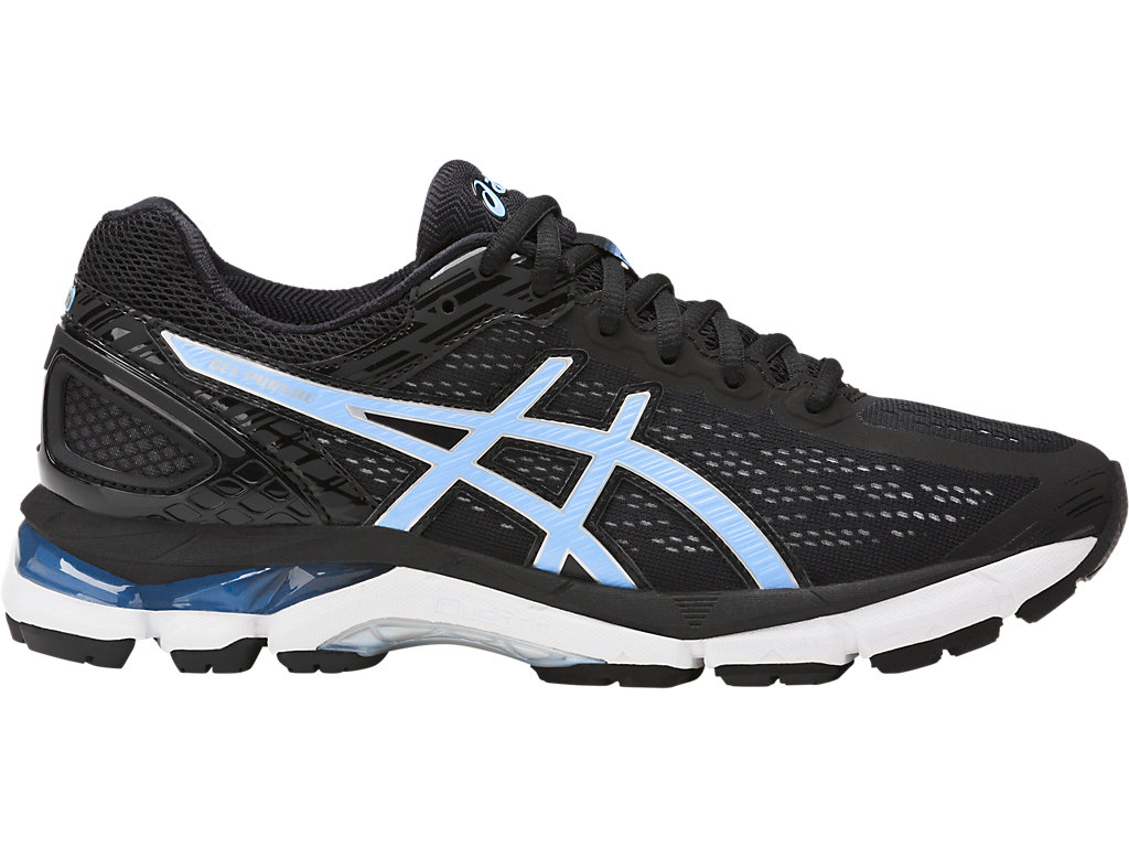asics gel pursue 3 dames
