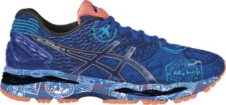 asics new shoes