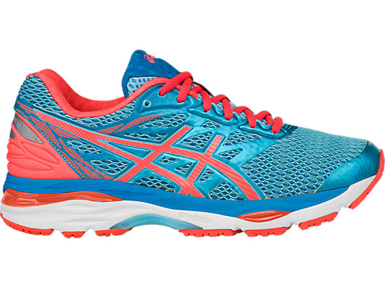 asics womens narrow