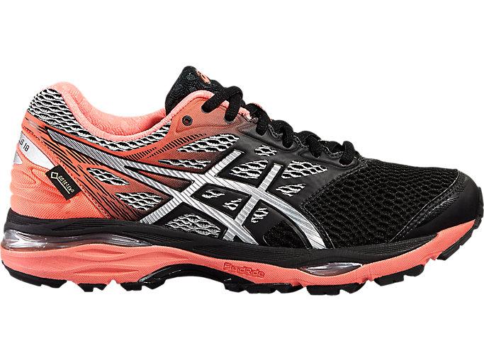 asics cheap running scarpa, asics gel cumulus 18 g tx womens