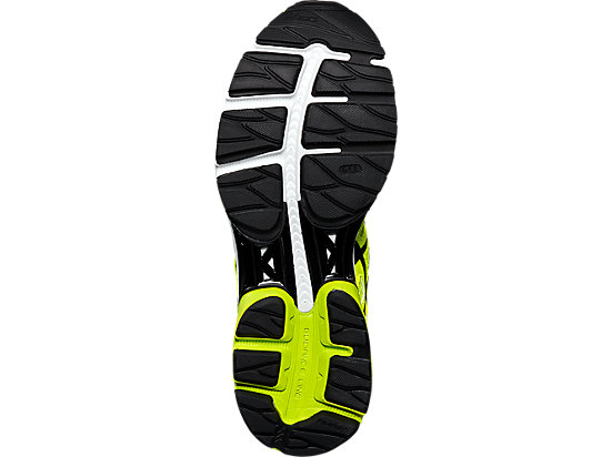 GEL-PULSE 8 SAFETY YELLOW/BLACK/ONYX 15 BT