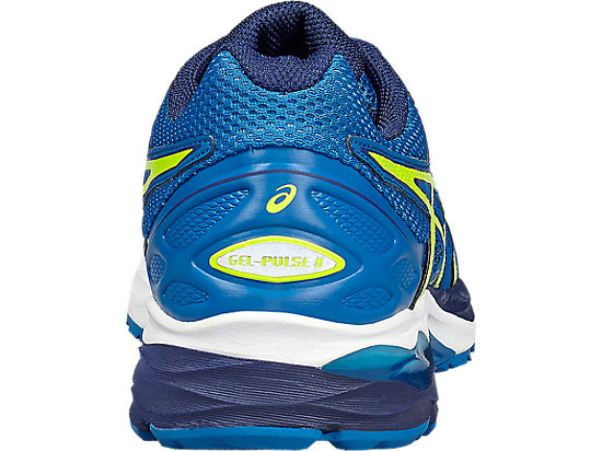 GEL-PULSE 8 THUNDER BLUE/SAFETY YELLOW/INDIGO BLUE 19