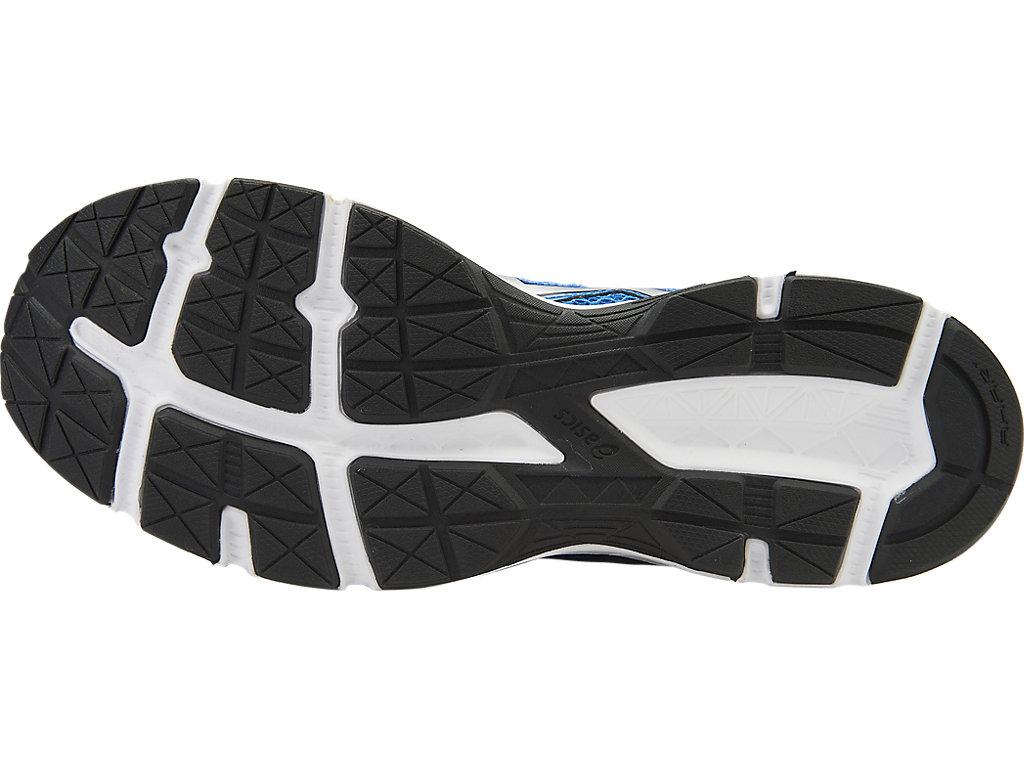 thumbnail 32 - ASICS-Men-039-s-GEL-Excite-4-Running-Shoes-T6E3N