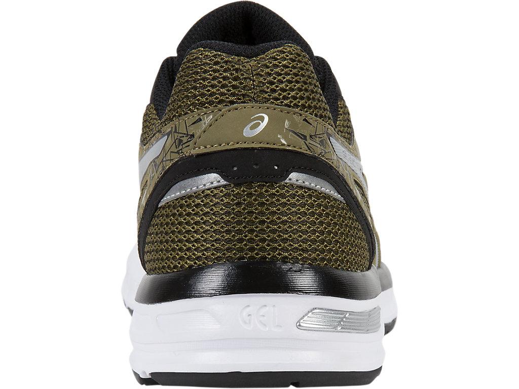 thumbnail 39 - ASICS-Men-039-s-GEL-Excite-4-Running-Shoes-T6E3N