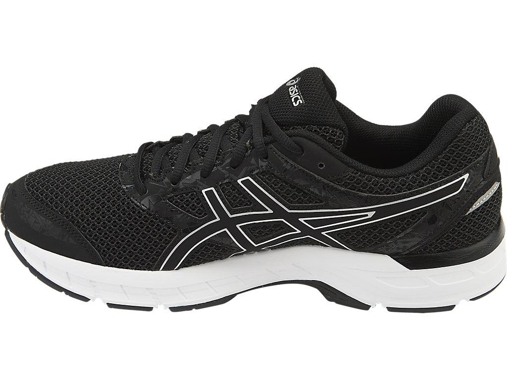 thumbnail 15 - ASICS-Men-039-s-GEL-Excite-4-Running-Shoes-T6E3N