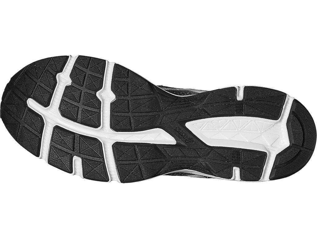 thumbnail 26 - ASICS-Men-039-s-GEL-Excite-4-Running-Shoes-T6E3N