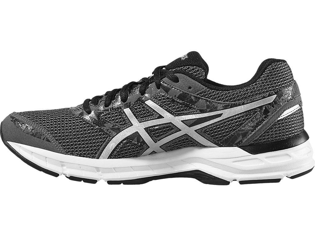 thumbnail 24 - ASICS-Men-039-s-GEL-Excite-4-Running-Shoes-T6E3N