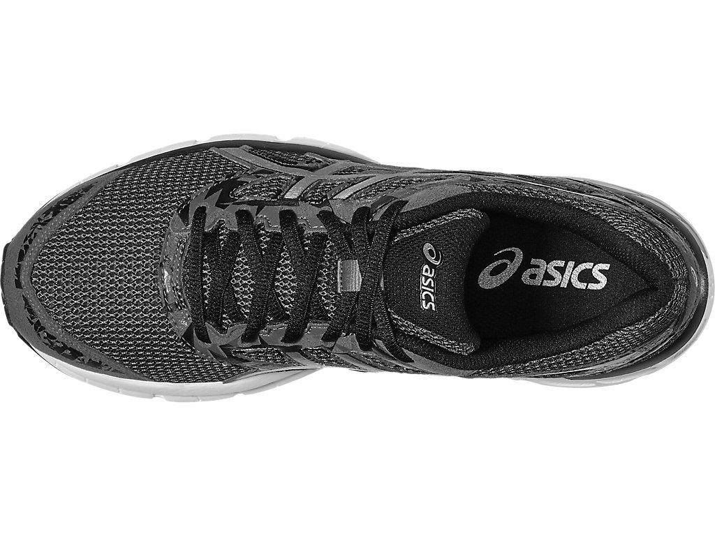 thumbnail 25 - ASICS-Men-039-s-GEL-Excite-4-Running-Shoes-T6E3N
