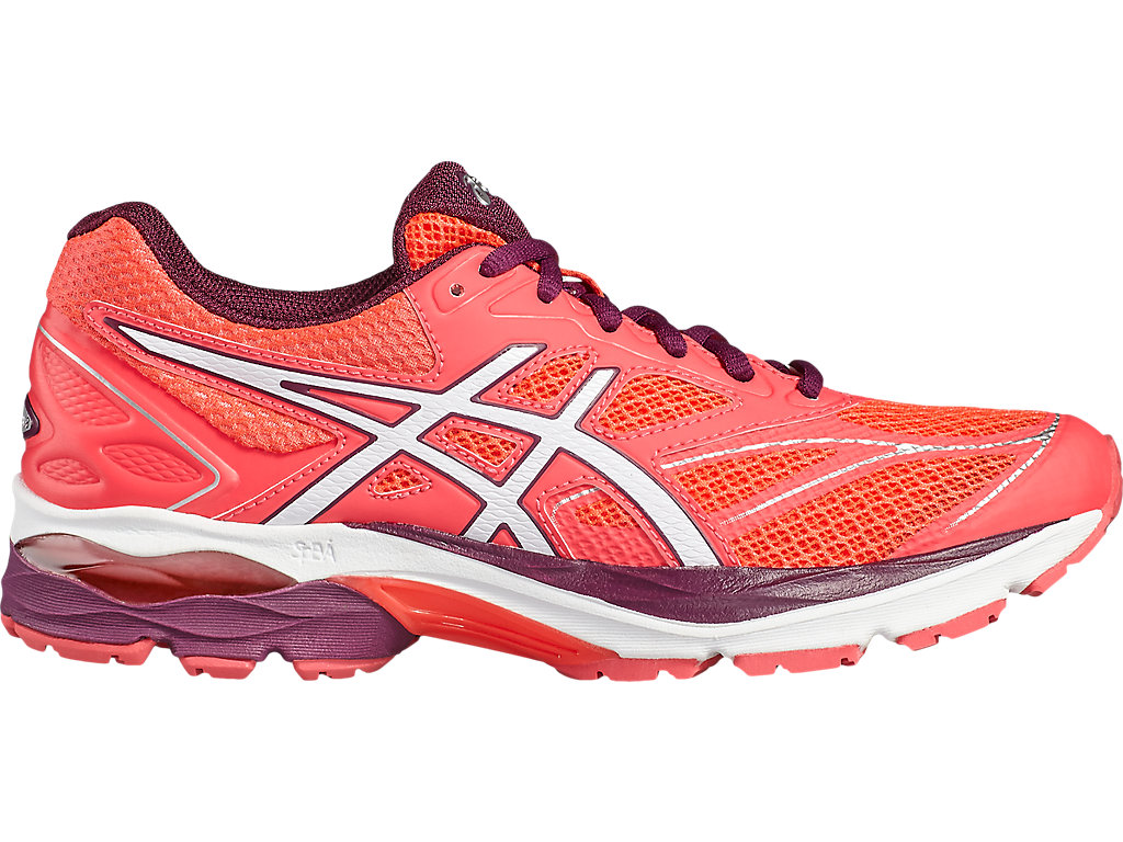 asics gel pulse 8 dame