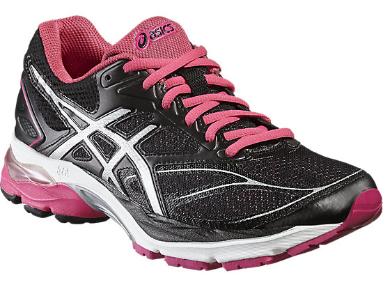 GEL-PULSE 8 BLACK/SILVER/SPORT PINK 7