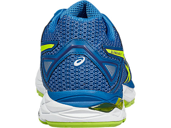 GEL-PHOENIX 8 THUNDER BLUE/SAFETY YELLOW/INDIGO BLUE 19