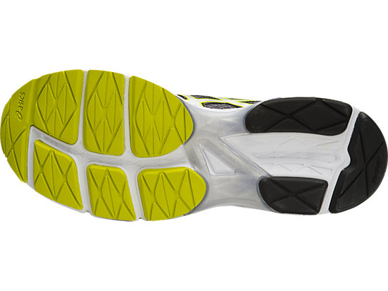 GEL-PHOENIX 8 CARBON/SILVER/SAFETY YELLOW 7