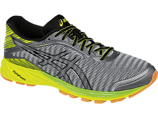 Asics Shoes For Running