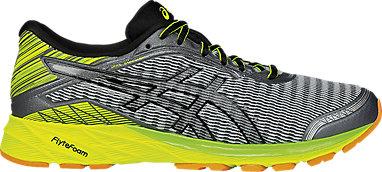 separation shoes 30150 cd926 DynaFlyte