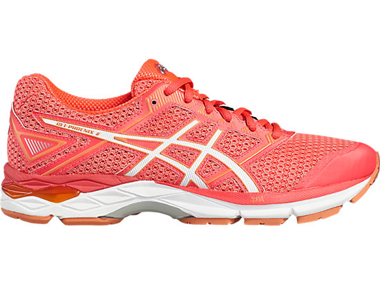 a92bb917086f1b GEL-PHOENIX 8   Women   Road Running   ASICS