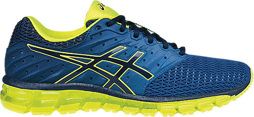 GEL-Quantum 180 2 Imperial/Safety Yellow/Indigo Blue 3 RT