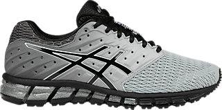 ASICS GEL Quantum 180 2 Men's ... Running Shoes