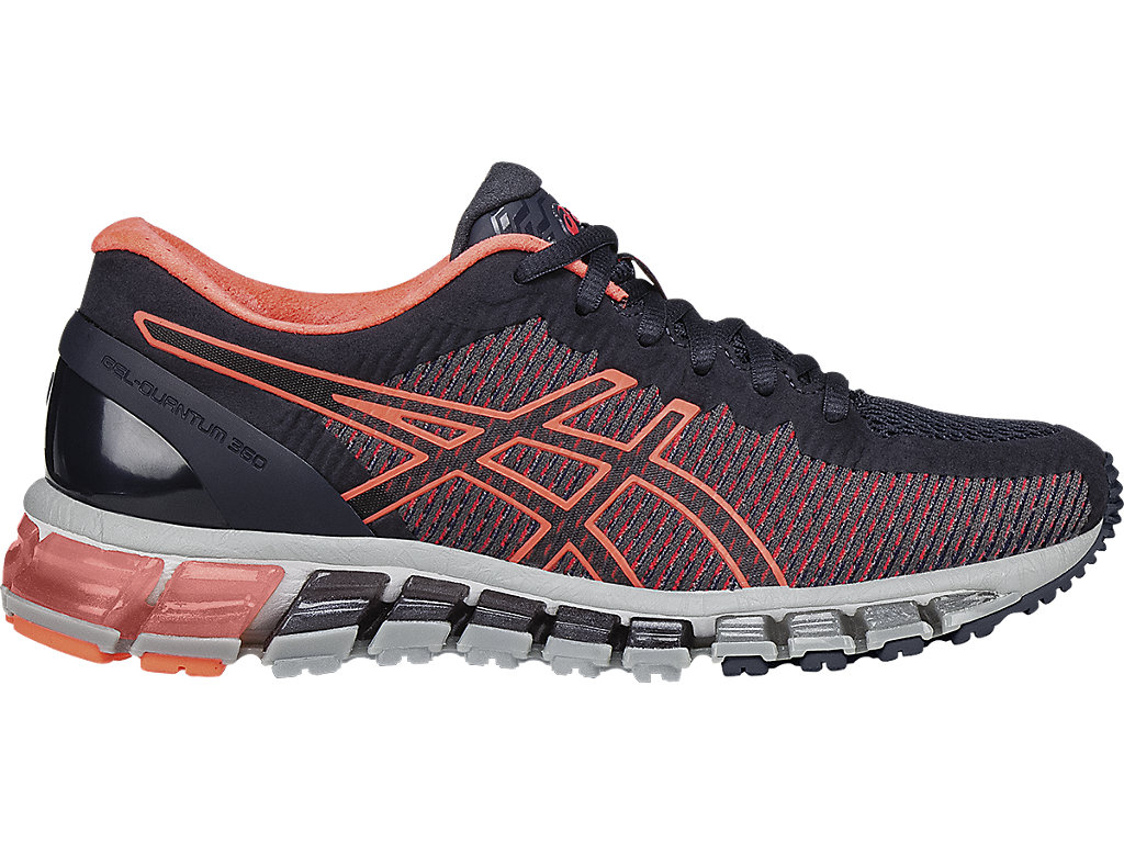 asics clearance womens running shoes