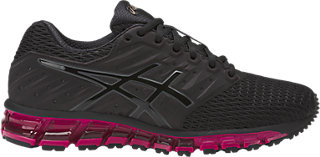 ASICS GEL Quantum 180 2 ... Women's Running Shoes